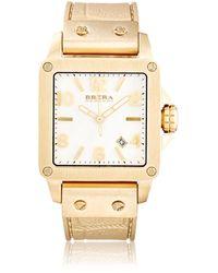 Brera Orologi - Stella Watch - Lyst
