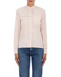 Maud Heline - Bazal Shirt - Lyst