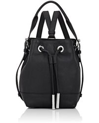 Opening Ceremony - Izzy Convertible Mini-backpack - Lyst