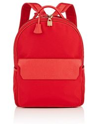 Buscemi - Phd Backpack - Lyst