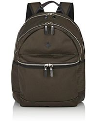 Cledran - 2day Backpack - Lyst
