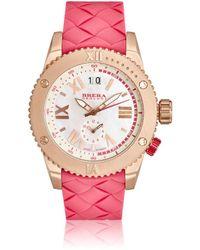 Brera Orologi - Sirena Watch - Lyst