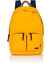 Steven Alan - Miles Backpack - Lyst