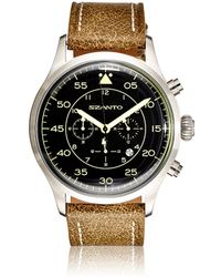 Szanto - 2600 Series Watch - Lyst