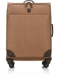 Bric's | Mylife 25 Spinner Suitcase | Lyst