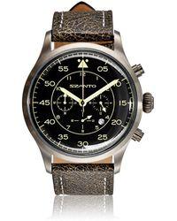 Szanto - 2600 Series Watch - Lyst