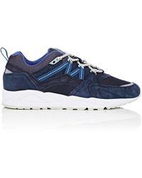 Karhu Fusion 2.0 Sneakers - Blue