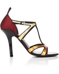 Fabrizio Viti - Summer Fever Sexy Sandals - Lyst