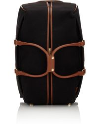 T. Anthony - Canvas 21 Carry - Lyst
