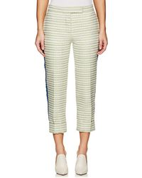 Thom Browne - Classic Cotton - Lyst