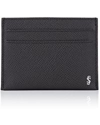 Serapian - Slim Card Case - Lyst