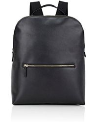 Barneys New York Loren Backpack