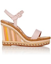 Valentino - Ankle - Lyst
