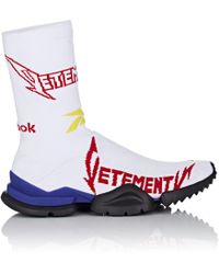 Vetements - Boots - Lyst