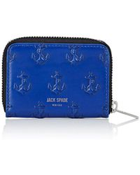 Jack Spade - Coin Purse - Lyst