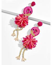 BaubleBar - Fantasia Drop Earrings - Lyst