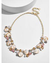 BaubleBar - Estelle Statement Necklace - Lyst