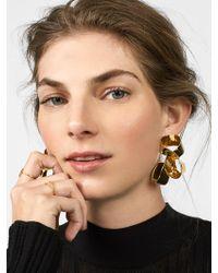BaubleBar - Narelle Drop Earrings - Lyst