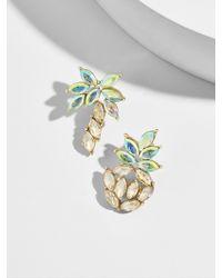 BaubleBar - Ibiza Stud Earrings - Lyst