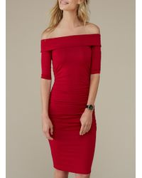 Baukjen - Bailey Dress - Lyst