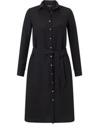 Baukjen - Maeve Shirt Dress - Lyst