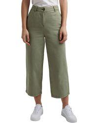Esprit Culotte - Grün