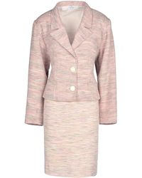 Valentino Women's Suit - Pink