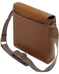 cc30634b932 Men's Mulberry Maxwell - Men's Mulberry Maxwell Bags - Lyst
