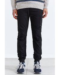 Penfield Howland Jogger Pant - Lyst