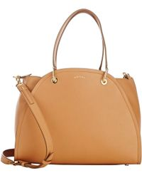 Maiyet Peyton Small Tote - Lyst