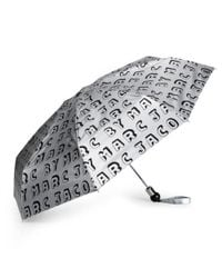 Marc By Marc Jacobs - Dynamite Logo Umbrella - Lyst