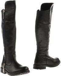 Dolce & Gabbana Boots - Lyst