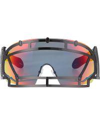 KTZ - Football Helmet Sunglasses - Lyst