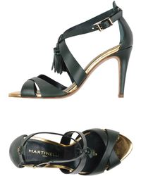 Martinelli Sandals