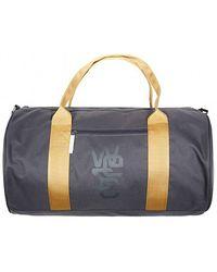 Wesc - The Hemi Bag - Lyst