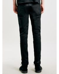 LAC - Selected Homme Bk Jeans - Lyst