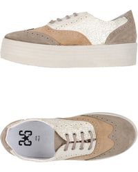 2Star - Lace-up Shoes - Lyst