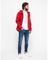 Need Supply Co. 1966 501 Customized - Lyst
