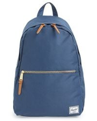 Herschel Supply Co. 'Town Mid-Volume' Backpack - Lyst