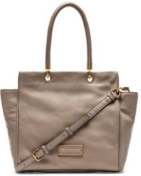Marc By Marc Jacobs Too Hot To Handle Bentley Bag - Lyst