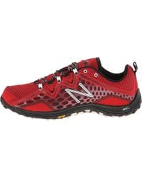 New Balance Red Mo99 - Lyst