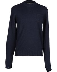 Individual | Sweater | Lyst