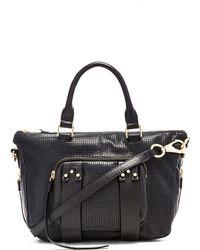 7e7e109742 She + Lo - Next Chapter Mini Satchel Bag - Lyst