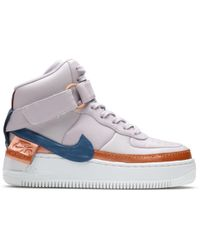 Lyst - Nike Air Force 1 Jester Xx in White for Men 85bc28bac