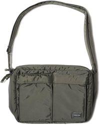 Head Porter - Shoulder Bag (l) - Lyst