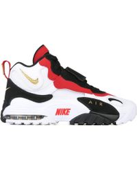 Nike | Air Max Speed Turf | Lyst