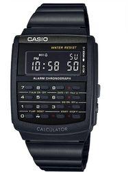G-Shock - Ca-506b-1a - Lyst