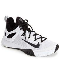 Nike 'Zoom Hyperrev' Basketball Shoe - Lyst