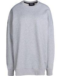 Markus Lupfer Sweatshirt - Lyst