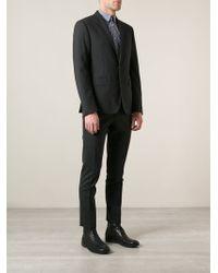 DSquared2 Two Piece Suit - Lyst